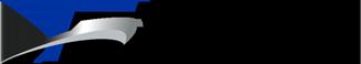 Federation Construction Logo